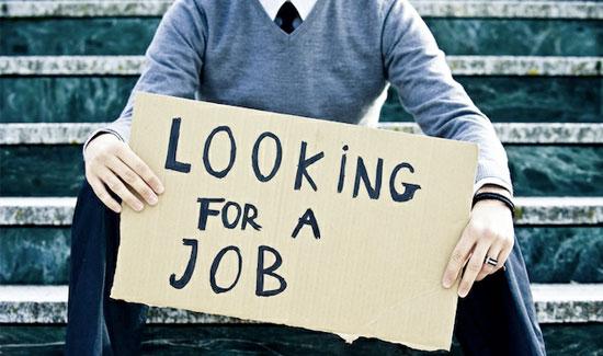 Lavoro in Scozia: quando e come cercarlo?