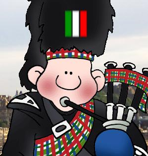 Promuovi attività in Scozia con ItalianiEdimburgo.com!
