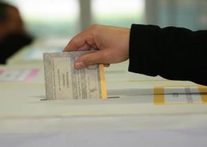 Elezioni Erasmus ad Edimburgo!