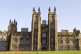 Università gratis in Scozia: ecco come!
