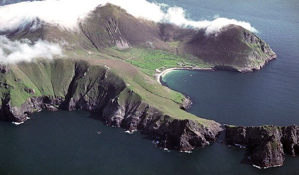 Scopri la Scozia e il suo paesaggio incontaminato!