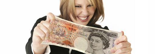 Lavoro e stipendio in Scozia