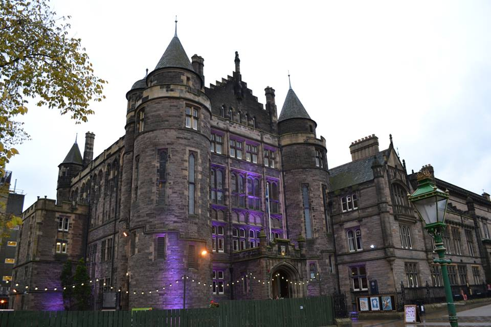 teviot house (from uoe facebook) (1)