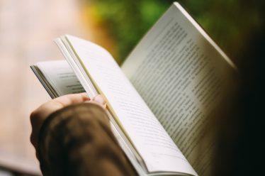 international book festival